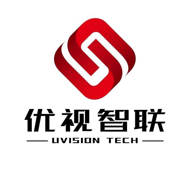 深圳优视智联科技有限公司